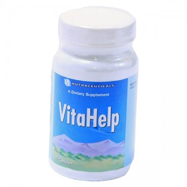 Віта Хелп (Vita Help)